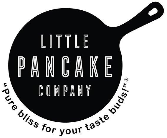Little Pancake Company